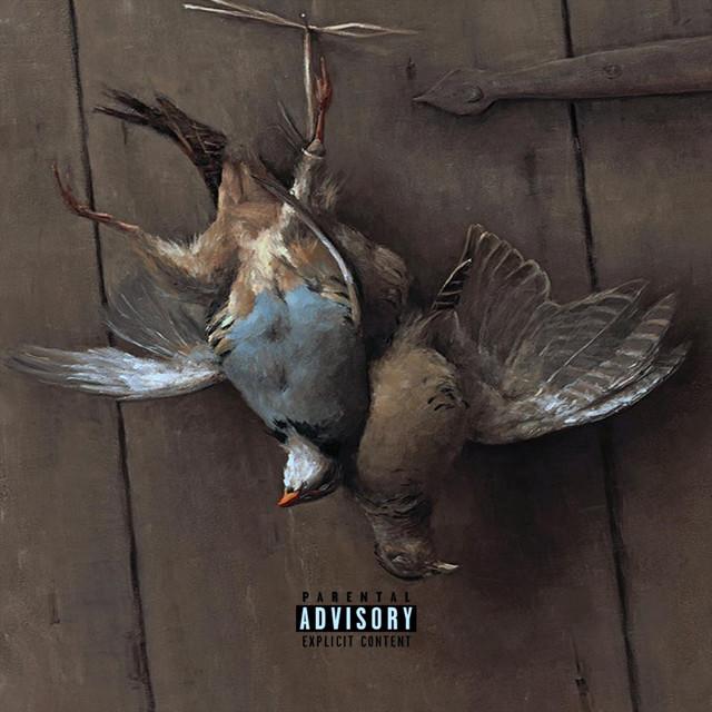 Jameel Na'im X – 2 Birds 1 Stone