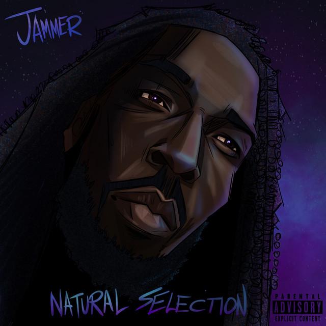 Jammer – Natural Selection