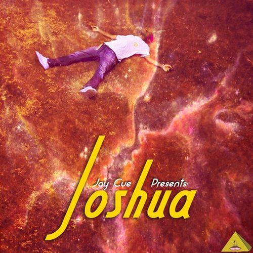 Jay Cue – Joshua