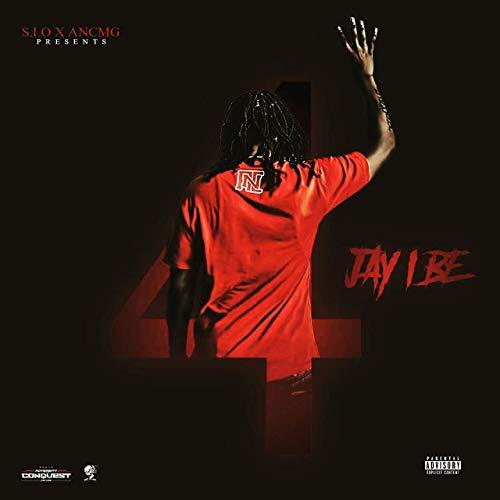 Jay.I.Be – 4