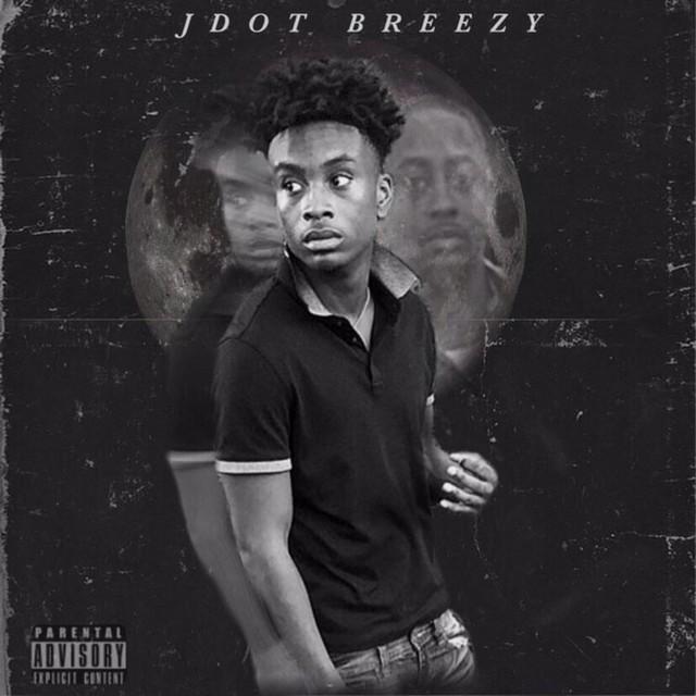 Jdot Breezy – The Leak