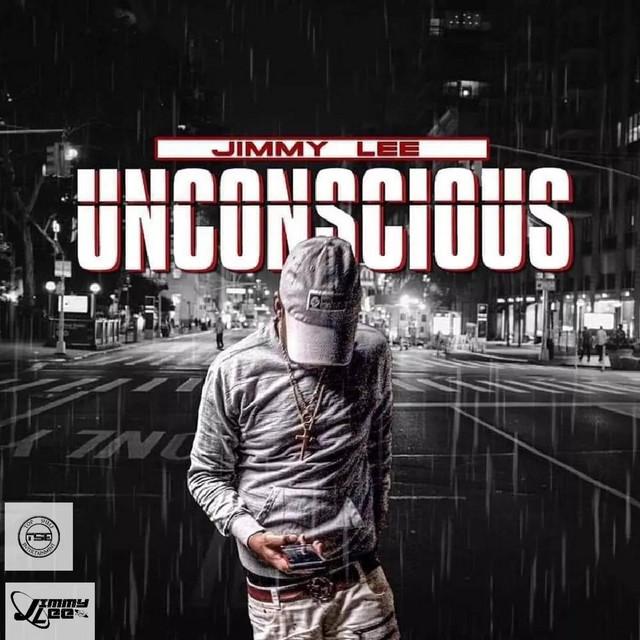 Jimmy Lee – Unconcious