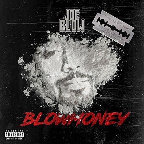 Joe Blow – BlowMoney