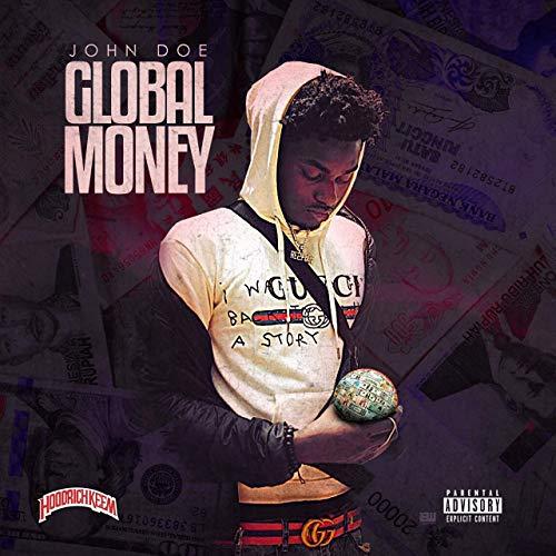 John Doe – Global Money
