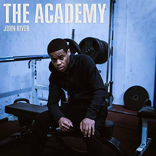 John River – The Academy