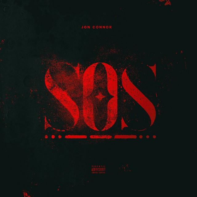 Jon Connor – SOS