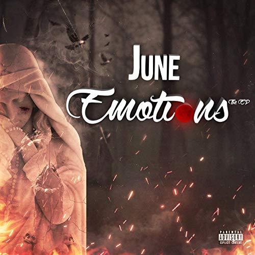 June – Emotions