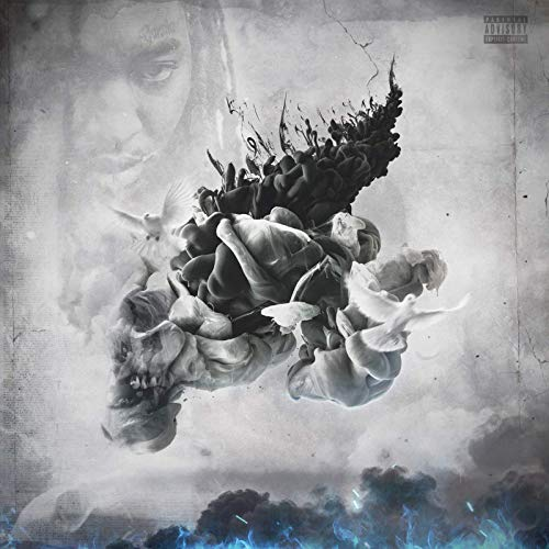 JuneOnnaBeat – Black Smoke