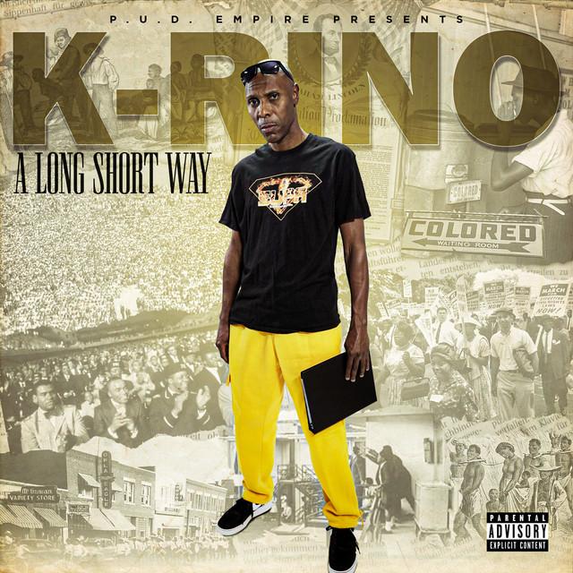 K-Rino – A Long Short Way