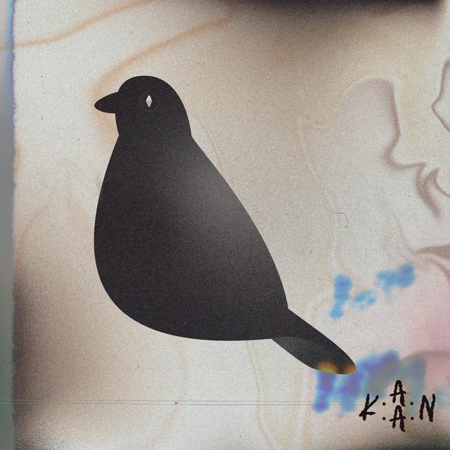 K.A.A.N. – Blissful Awareness
