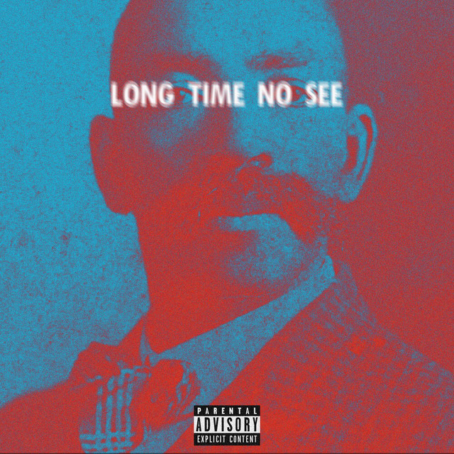K.A.A.N. – Long Time No See