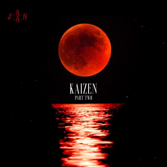 K.A.A.N. & Smuff Tha Quiz – Kaizen, Pt.2