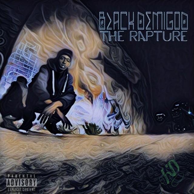 KD – Black Demigod (The Rapture)