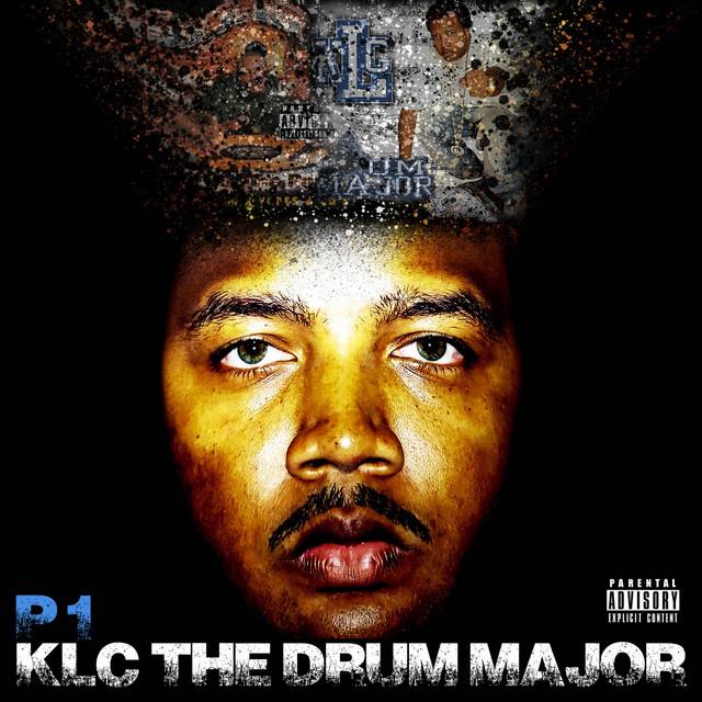 KLC The Drum Major – KLC The Drum Major P1
