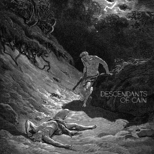 Ka – Descendants Of Cain