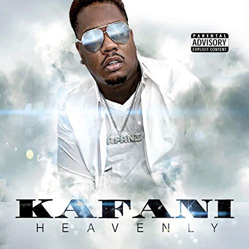 Kafani – Heavenly