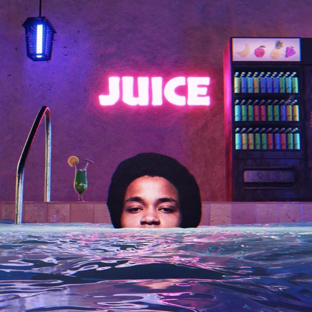 Karma Knows - Juice