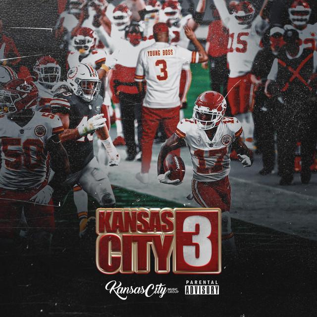 Kc Young Boss – Kansas City 3