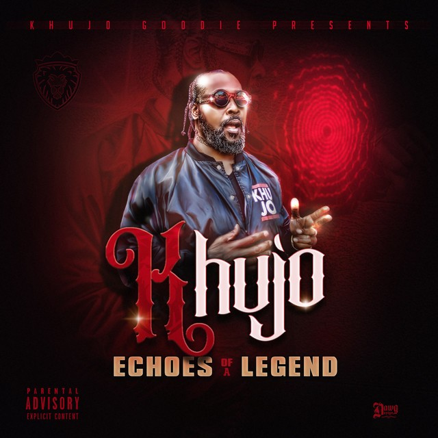 Khujo Goodie – Echoes Of A Legend
