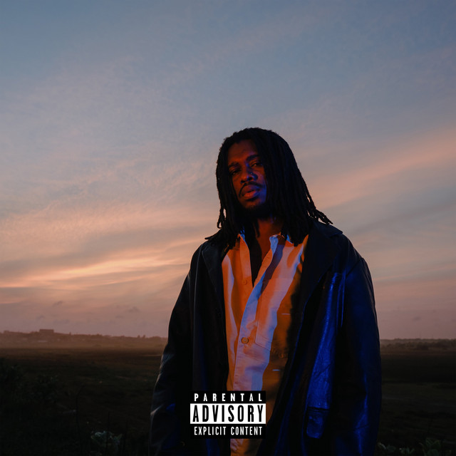 KiddBlack – For What It's Worth