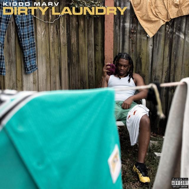 Kiddo Marv – Dirty Laundry