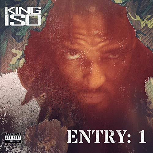 King Iso – World War Me – Entry: 1
