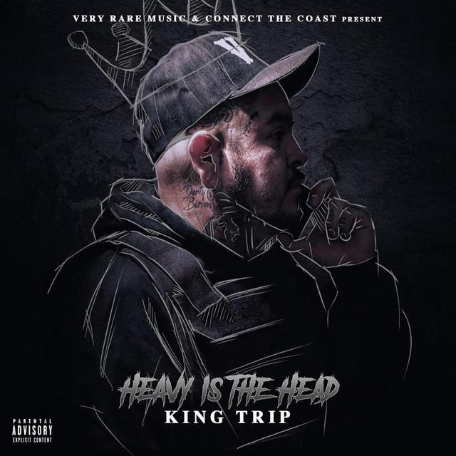 King Trip – Heavy Is The Head