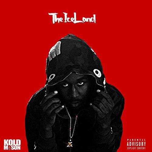 Kold Mason – The IceLand