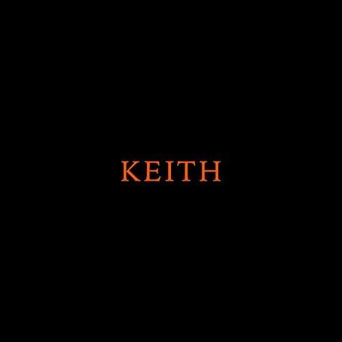 Kool Keith – KEITH
