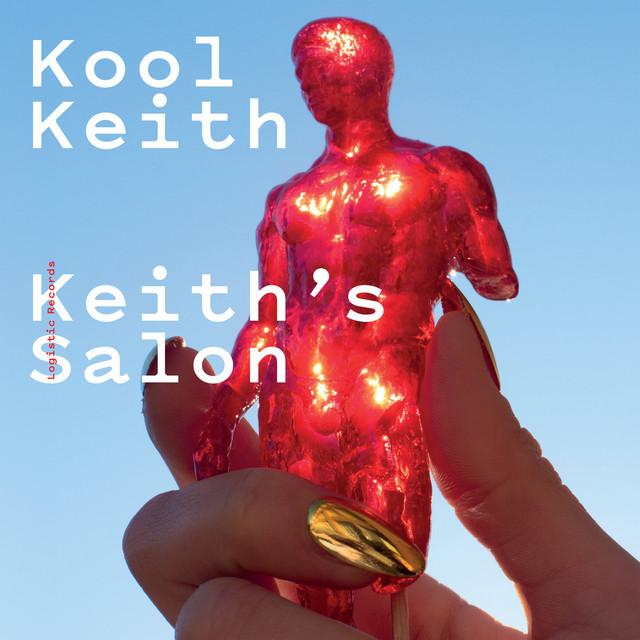 Kool Keith – Keith's Salon