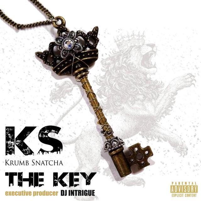 Krumbsnatcha – The Key