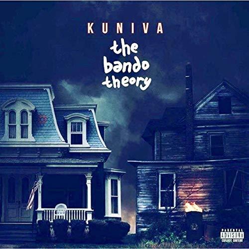 Kuniva – The Bando Theory