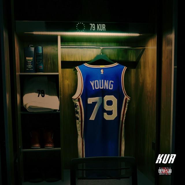 Kur – Young 79