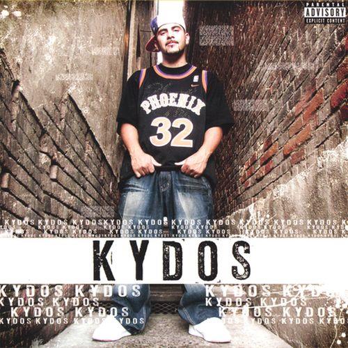 Kydos – Kydos