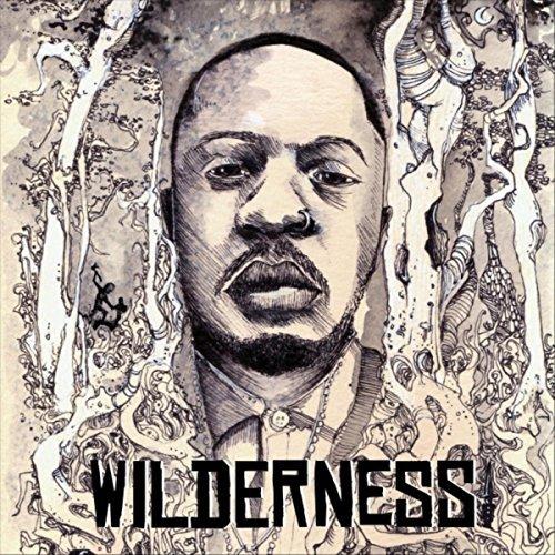 Kyng Cense – Wilderness