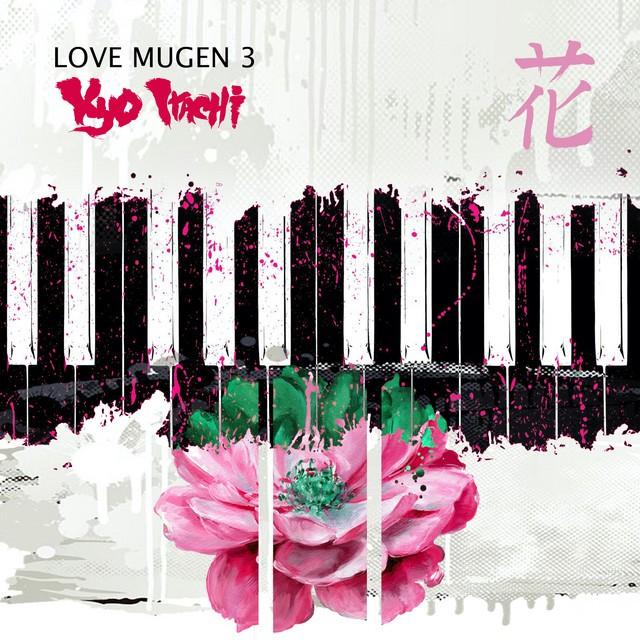 Kyo Itachi – Love Mugen 3