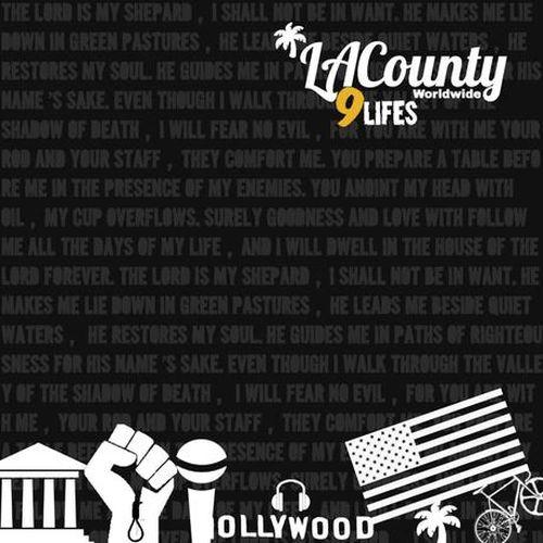 LACounty Worldwide – 9lifes
