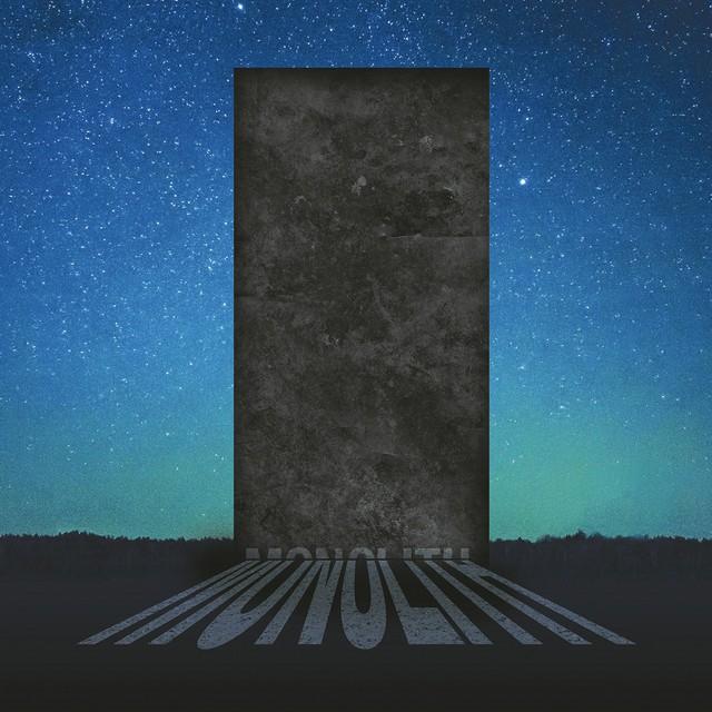 LMNO & Godforbid – Monolith