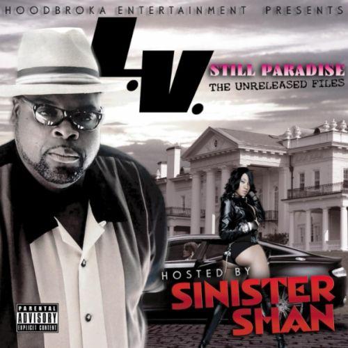 LV – Still Paradise