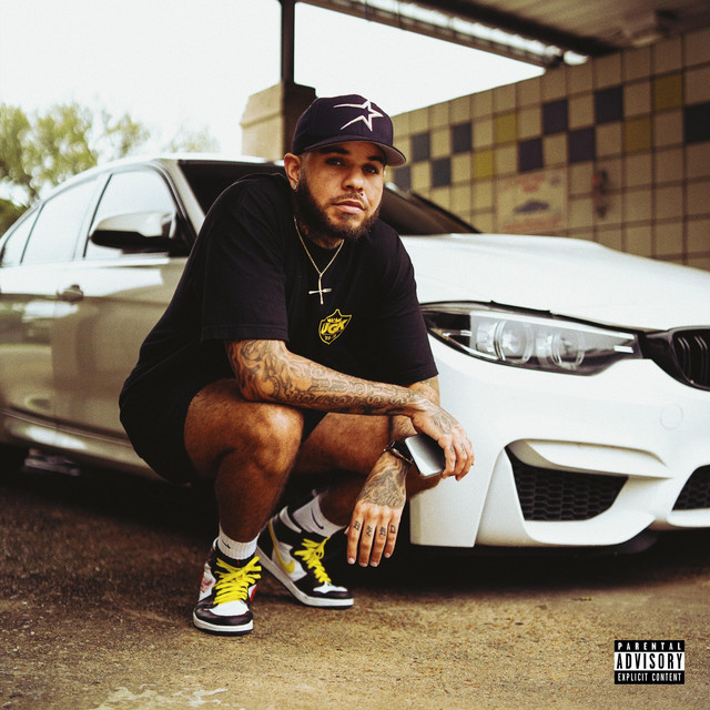 Le$ – For The Summer