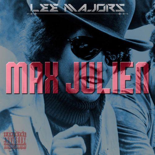 Lee Majors - Max Julien