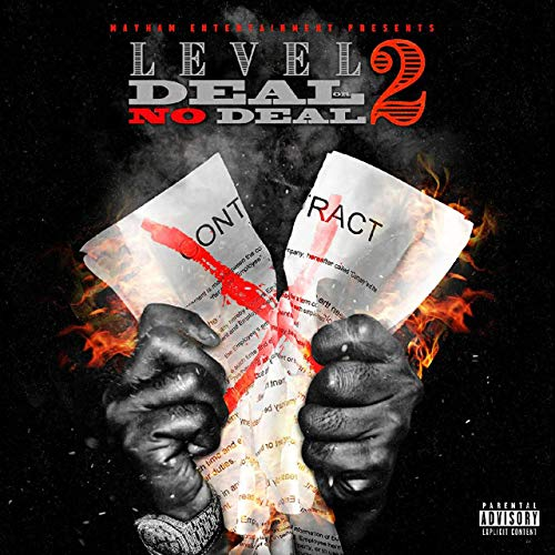 Level – Deal Or No Deal 2