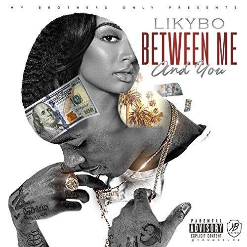 Likybo – Between Me & You