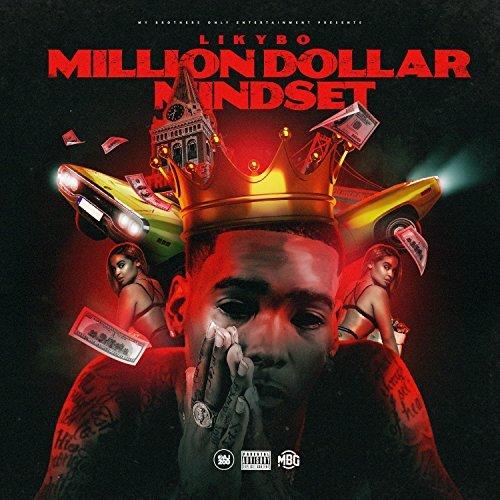 Likybo – Million Dollar Mindset