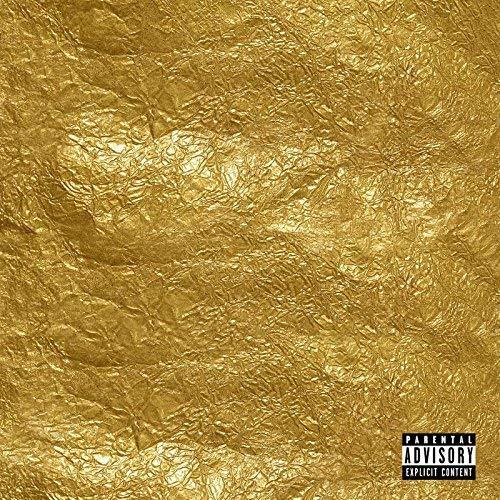 Lil B - Gold Dust