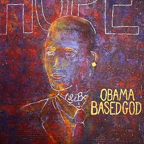 Lil B – Obama BasedGod