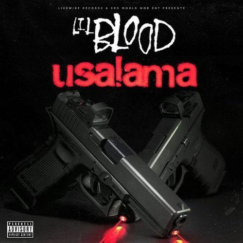 Lil Blood – Usalama