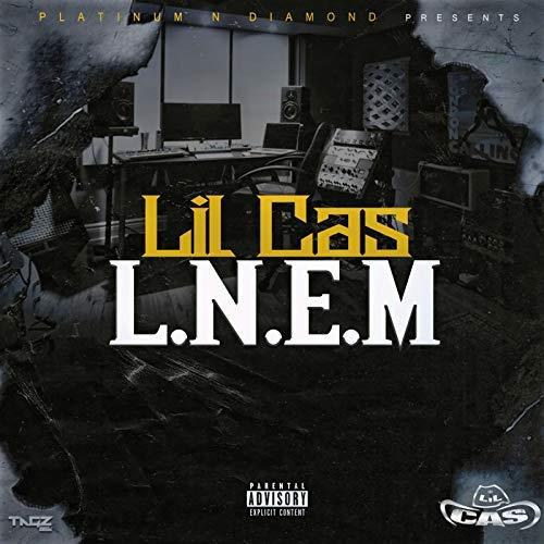 Lil Cas – Lnem