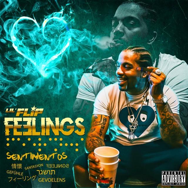 Lil' Flip – Feelings