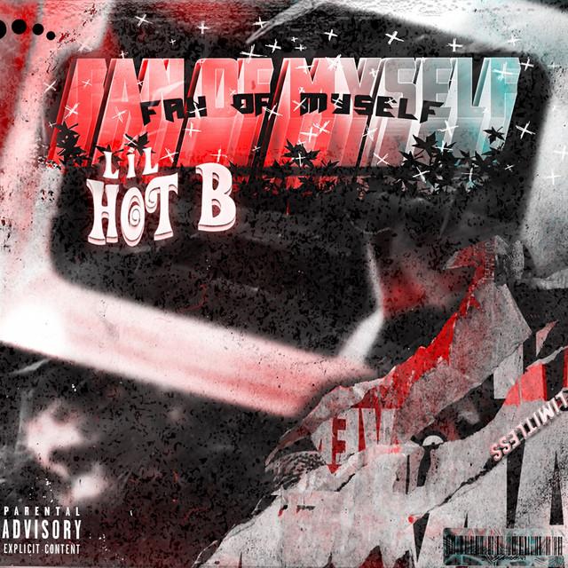 Lil HotB – Fan Of Myself